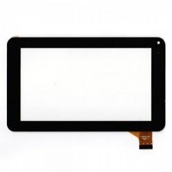 ArtView AT7E-A13BP tela sensível ao toque vidro digitalizador