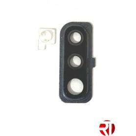 Vidro lente camara Samsung A50 SM-A505FN/DS A505F/DS A505 Original