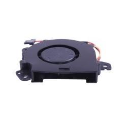 GB0535AEV1-VENTILADOR Acer Aspire One 751 H