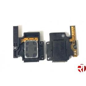 Fone de ouvido interno Samsung Galaxy A6 Plus A605 A605F A605FN alto-Falante
