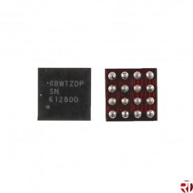 Chip IC iPhone 7 ou 7 Plus U2301 SN61280D