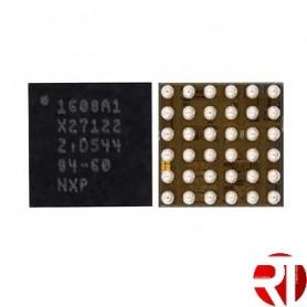 Chip IC iPhone 7 ou 7 Plus U2 1610A3B IC de carga