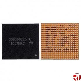 Chip IC iPhone 7 ou 7 Plus U1801 338S00225 338S00225-A1 PMIC