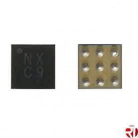 Chip IC iPhone 7 ou 7 Plus Q2101