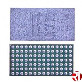 Chip IC iPhone 7 M2800 Tela sensível ao toque