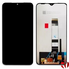 Tela sensível ao toque e tela Xiaomi Pouco M3