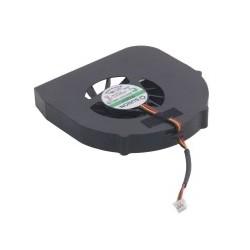 MG60090V1-B010-S99 VENTILADOR PARA Acer Aspire 5738 5740