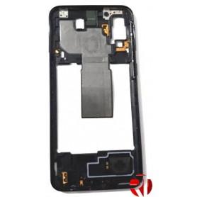 Quadro intermediário Samsung A40 A405 A405f A405fd A405a Original