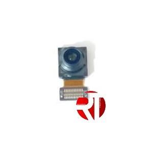 Câmera frontal Huawei P30 Lite MAR-LX1M Lx2 LX2j LX1a ORIGINAL