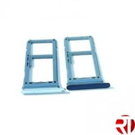 Bandeja SIM Samsung A40 A405 a405f a405fd a405a adaptador original