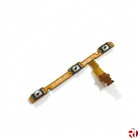 Flex botões Volume e poder Huawei P8 LITE ALE-L21 original