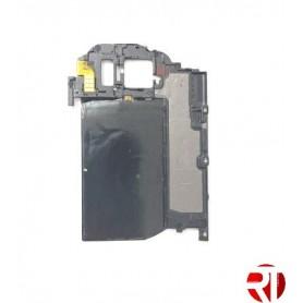 NFC para Samsung S8 G950 G950U G950F