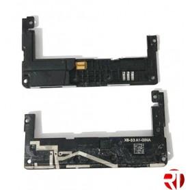 Módulo altifalante para Sony Xperia L1 G3312 g3311 G3313