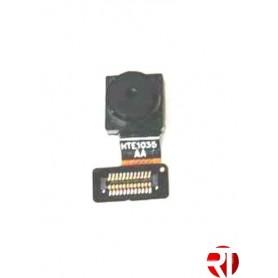 Câmera de LG frontal ORIGINAL K40S X430