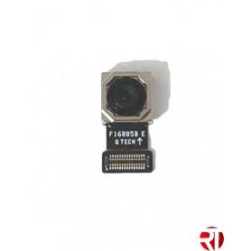 Camara traseira LG K40S X430 ORIGINAL