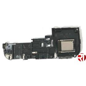 Fone de ouvido interno LG K40S X430 alto-Falante