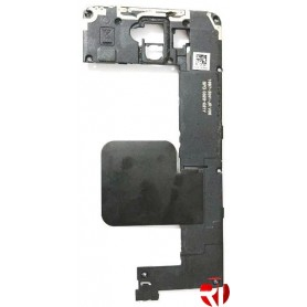 NFC para Samsung S7 SM-G930F G930FD