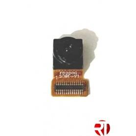 Câmera frontal Samsung A40 A405 A405f A405fd A405a Original