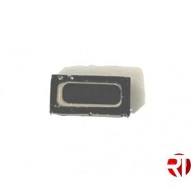 Falante fone de Ouvido Para Samsung S8 G950 G950U G950F