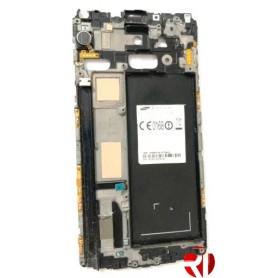 Quadro frontal Huawei P8 Lite 2017 pra-LA1 PRA-LX1 PRA-lx3 Original