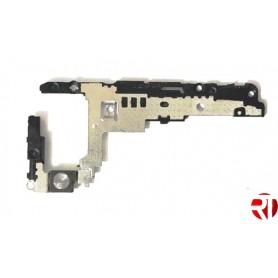 Habitação Antena Para Huawei P20 Lite CLT-AL01 L29 L09