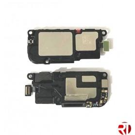 Fone de ouvido interno Huawei P30 ELE-L29 L09 AL00 alto-Falante