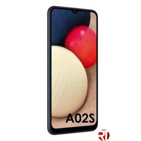 Tela LCD sensível ao toque Samsung Galaxy A21 A215
