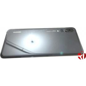 Tampa Traseira Samsung A40 A405 a405f a405fd a405a original