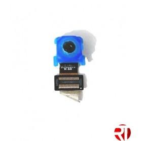 Câmera frontal LG K11 Original