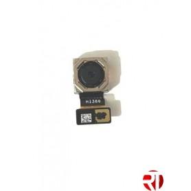 Câmera traseira LG K11 Original