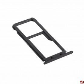 Bandeja Sim Huawei Companheiro 20 Lite SNE LX1 LX2 lx3 adaptador Original