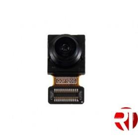 Câmera frontal Huawei Companheiro 20 Lite SNE LX1 LX2 lx3 Original