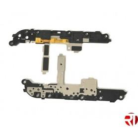 Habitação interior Huawei Companheiro 20 Lite SNE LX1 LX2 LX3