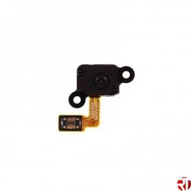 Leitor de impressões digitais Samsung Galaxy A51 A515 original