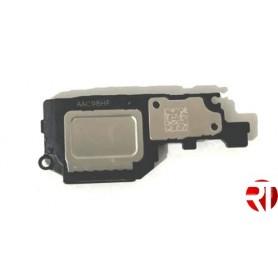 Fone de ouvido interno Huawei P Smart Z STK-LX1 alto-Falante
