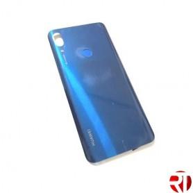 Tampa Traseira Samsung Galaxy A51 A515 original