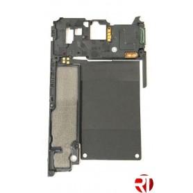 NFC para Samsung Galaxy S9 G960F 64GB