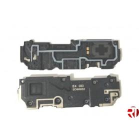 Falante fone de ouvido interno Samsung Galaxy S9 g960f original