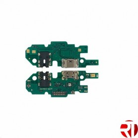 Conector de carregamento Samsung A10 A105 SM-A105F A105FD A105A A105G Original