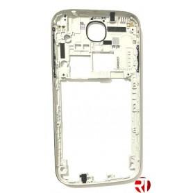 Habitação intermediária Samsung Galaxy GT-i9500 i9505 Original