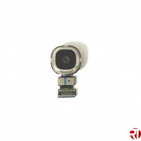 Câmera traseira Samsung Galaxy GT-i9500 i9505 Original