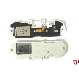 Falante fone de ouvido interno Samsung Galaxy GT-i9500 i9505 original