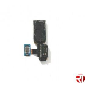 Fone De Ouvido + flex sensor de proximidade Samsung Galaxy GT-i9500 i9505