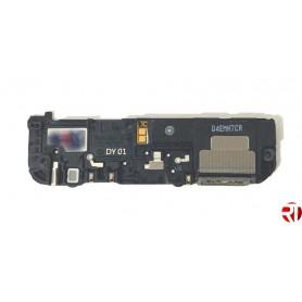 Fone de ouvido interno LG V30 LGH930 alto-Falante