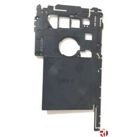 NFC para LG V30 LGH930
