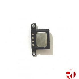 Componente da Antena para iPhone X a1865 a1901