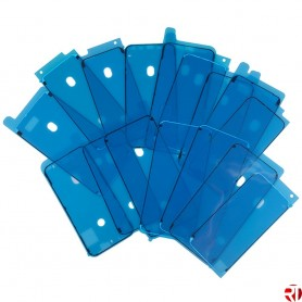 Adesivo impermeável para iPhone 12 Mini