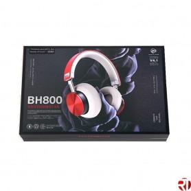 Fone de ouvido TM-010S HD de alta qualidade!!!