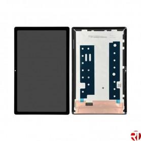 Tela cheia Samsung Galaxy Tab A7 10.4 2020 T500 T505