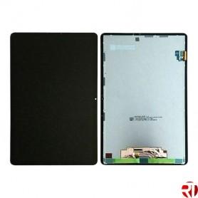 Tela cheia Samsung Galaxy Tab S7 11 T870